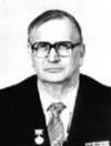 Калашников Алексей Петрович