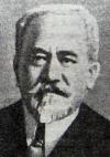 Кальмет Альбер Шарль