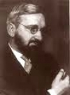 Калуца Теодор Франц Эдуард