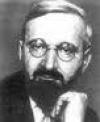 Калуза Теодор Франц Эдуард