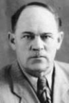 Канаш Сергей Степанович