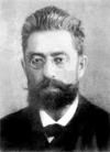 Виктор Хрисанфович Кандинский