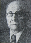 Капцов Николай Александрович