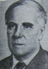 Капица Петр Леонидович