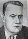 Капланский Самуил Яковлевич
