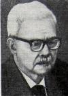Капперт Ганс