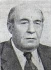 Карамян Арташес Иванович