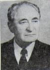 Карапетян Саак Карапетович