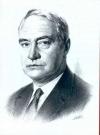 Каргин Валентин Алексеевич