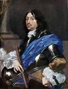 Карл X Густав