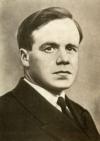 Карпеченко Георгий Дмитриевич