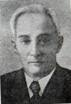 Карпов Сергей Петрович