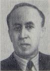 Кары-Ниязов Ташмухамед Ниязович