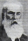 Кащенко Николай Феофанович
