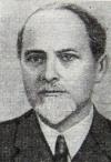 Кашкаров Даниил Николаевич