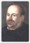 Кастелли Бенедетто