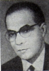 Кастро (Кастру) Жозуэ Аполониу