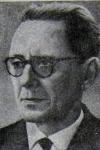 Касьяненко Владимир Григорьевич