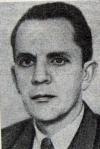 Кавецкий Ростислав Евгеньевич