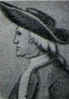 Кавендиш Генри