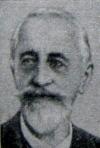 Кайзер Генрих Густав Иоганнес