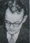 Казимир Хендрик
