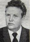 Казьмин Григорий Тихонович