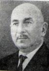 Кецховели Николай Николаевич