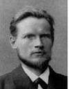 Кедровский Василий Иванович