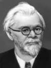 Келлер Борис Александрович
