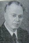 Кельман Вениамин Моисеевич