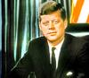 Джон Кеннеді