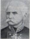 Кербедз Станислав Валерианович