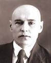 Кибяков Алексей Васильевич