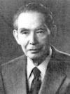 Кихара Хитоши