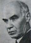 Кикоин Исаак Константинович