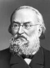 Кирхгоф Константин Сигизмундович (Готлиб Сигизмунд Константин)