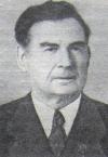 Кириченко Федор Григорьевич