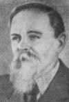 Кисловский Дмитрий Андреевич