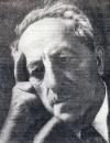 Китайгородский Исаак Ильич