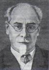 Кизель Александр Робертович
