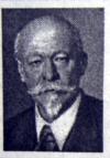 Микола́ Матвійович Кіжнер