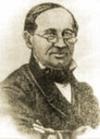 Клаус Карл Карлович