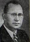 Клаусен Йене Кристиан