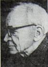 Клоков Михаил Васильевич