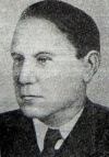 Клосовский Борис Никодимович