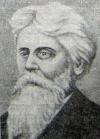 Книпович Николай Михайлович