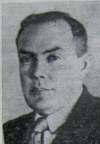 Кобеко Павел Павлович