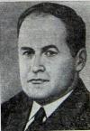 Кочетков Николай Константинович