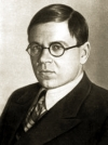 Кочин Николай Евграфович